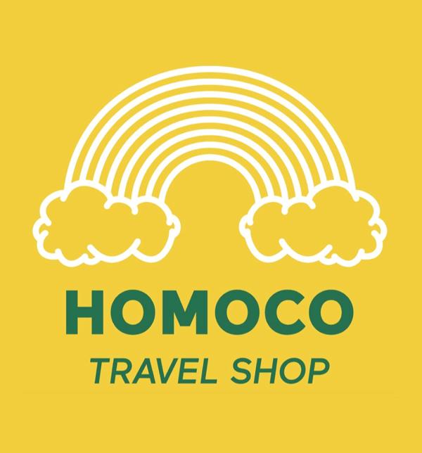 homoco_travelshop.png