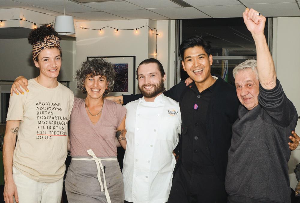 jarrybriefs_pridetable_chefs.jpg
