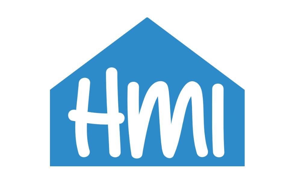 HMI House Logo.PNG
