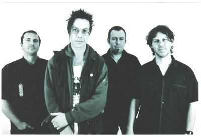 subhumans-band.jpg