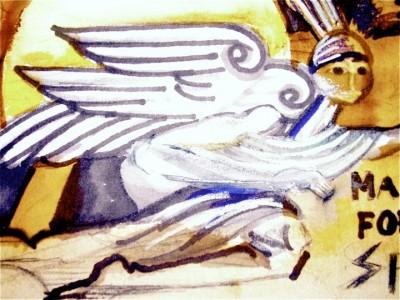 painting-angel-400x300.jpg
