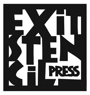EXIT-logo.jpg