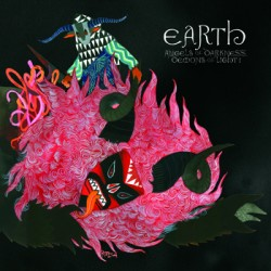 Earth_angels350-250x250.jpg