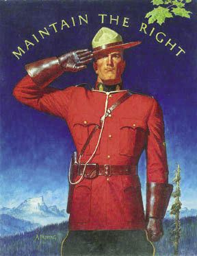 mountie.jpeg