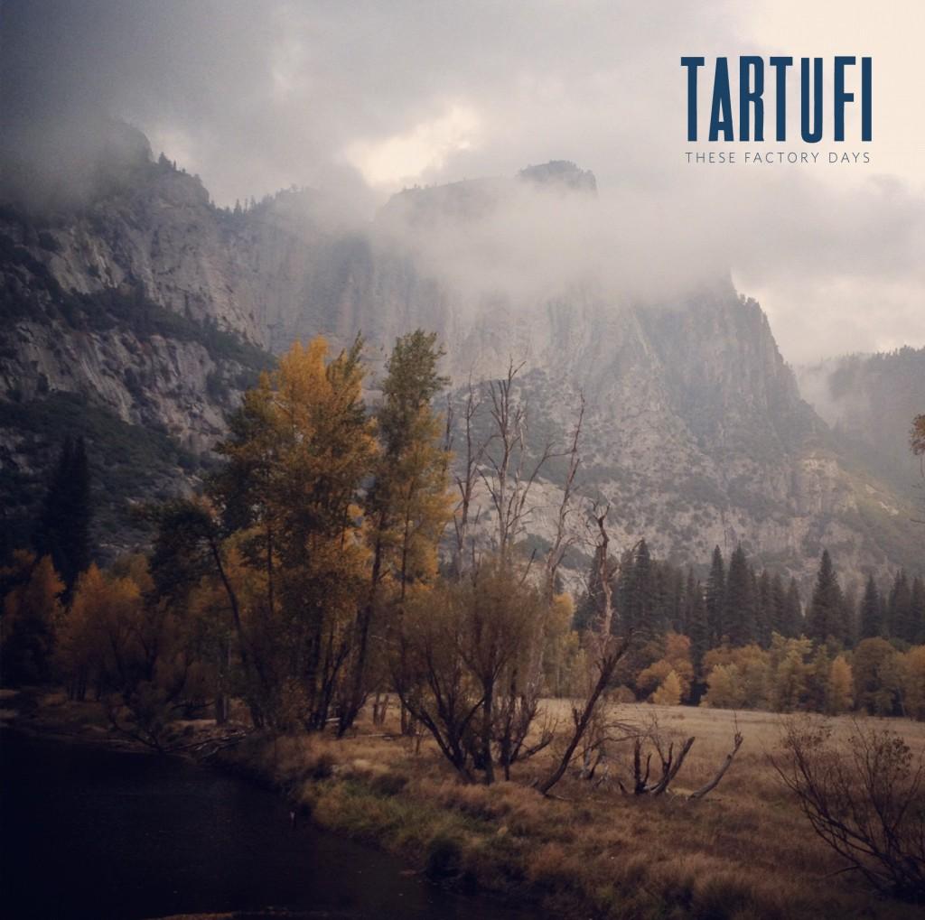 Tartufi_TFD-Cover_Web-1024x1019.jpg