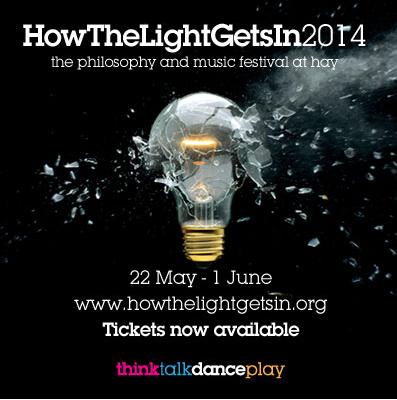 howthelightgetsin2014