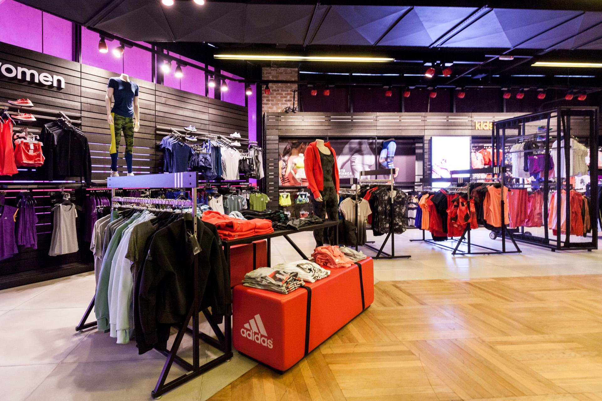 12_adidas_flamengo-19.jpg
