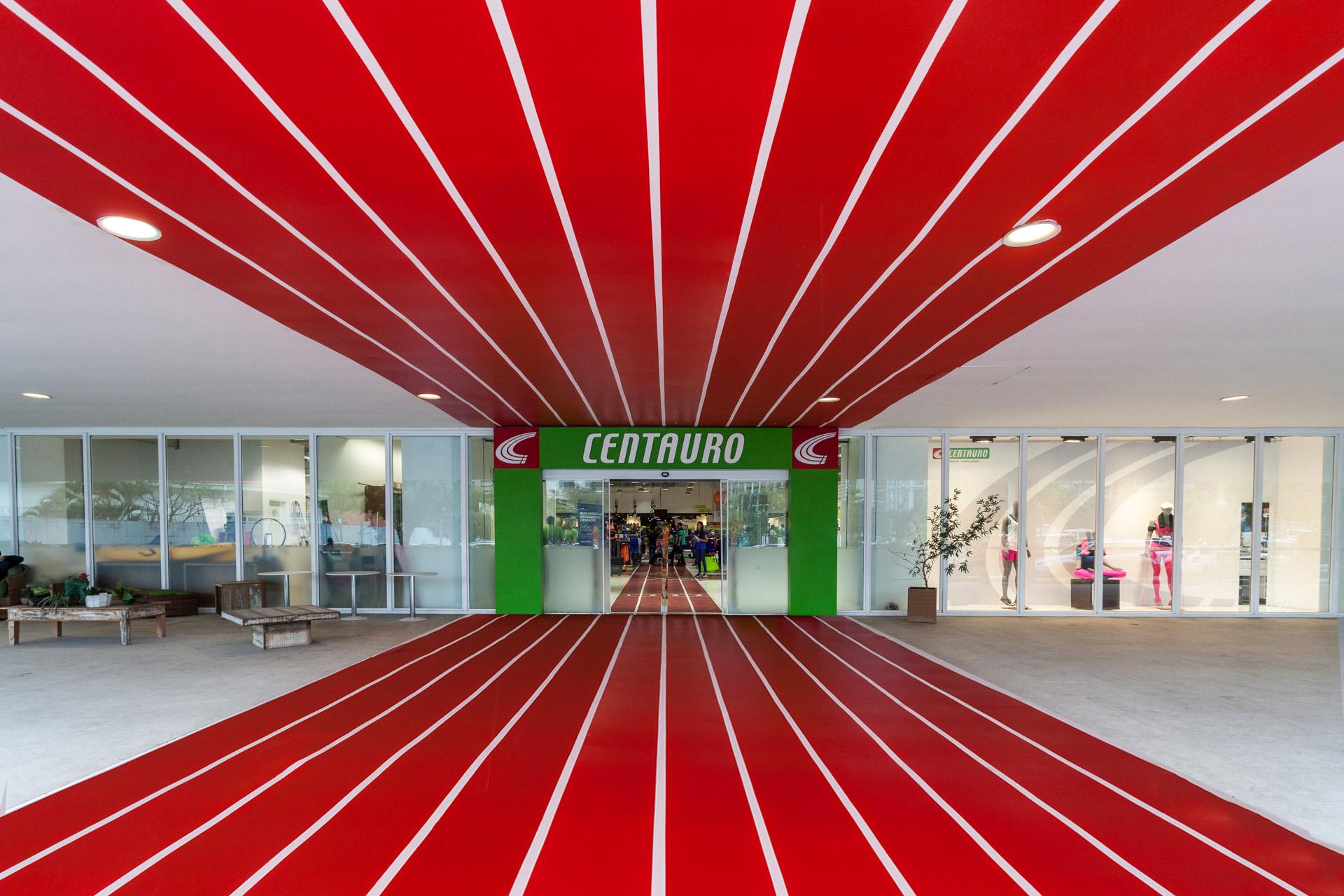 01_centauro_adidas-20_t.jpg