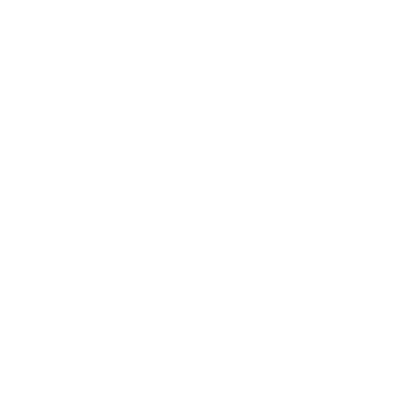 FCC_Logo_6.png