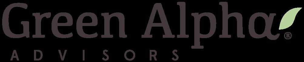 GAA_Logo_RGBmall (1).png