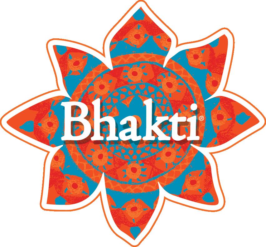 Bhakti_Logo_Vector.png