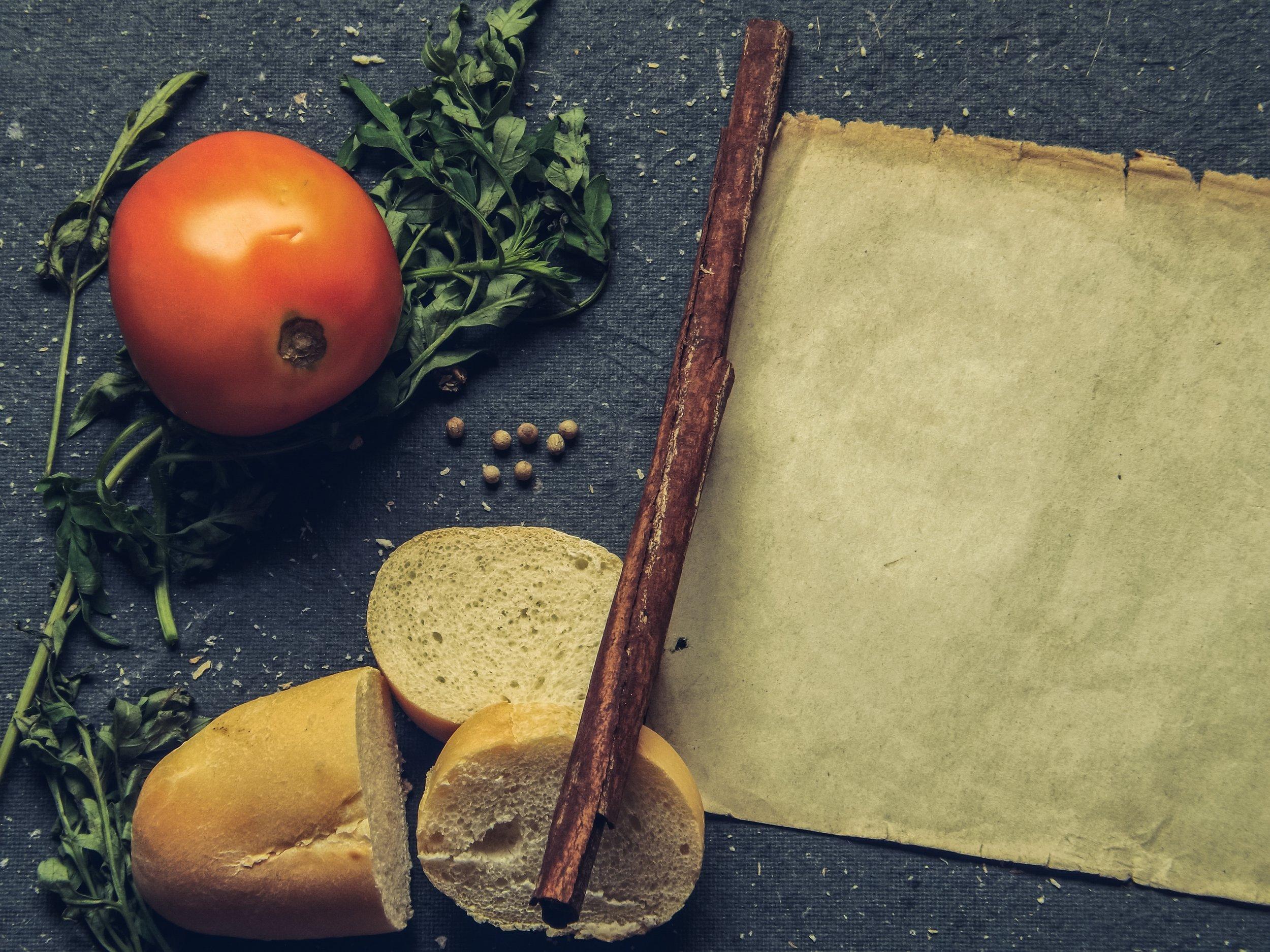 tomato and bread.jpeg