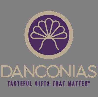 Danconias Logo_Square.png