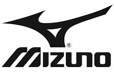 Mizuno Logo.png