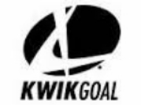 Kwikgoal.jpg