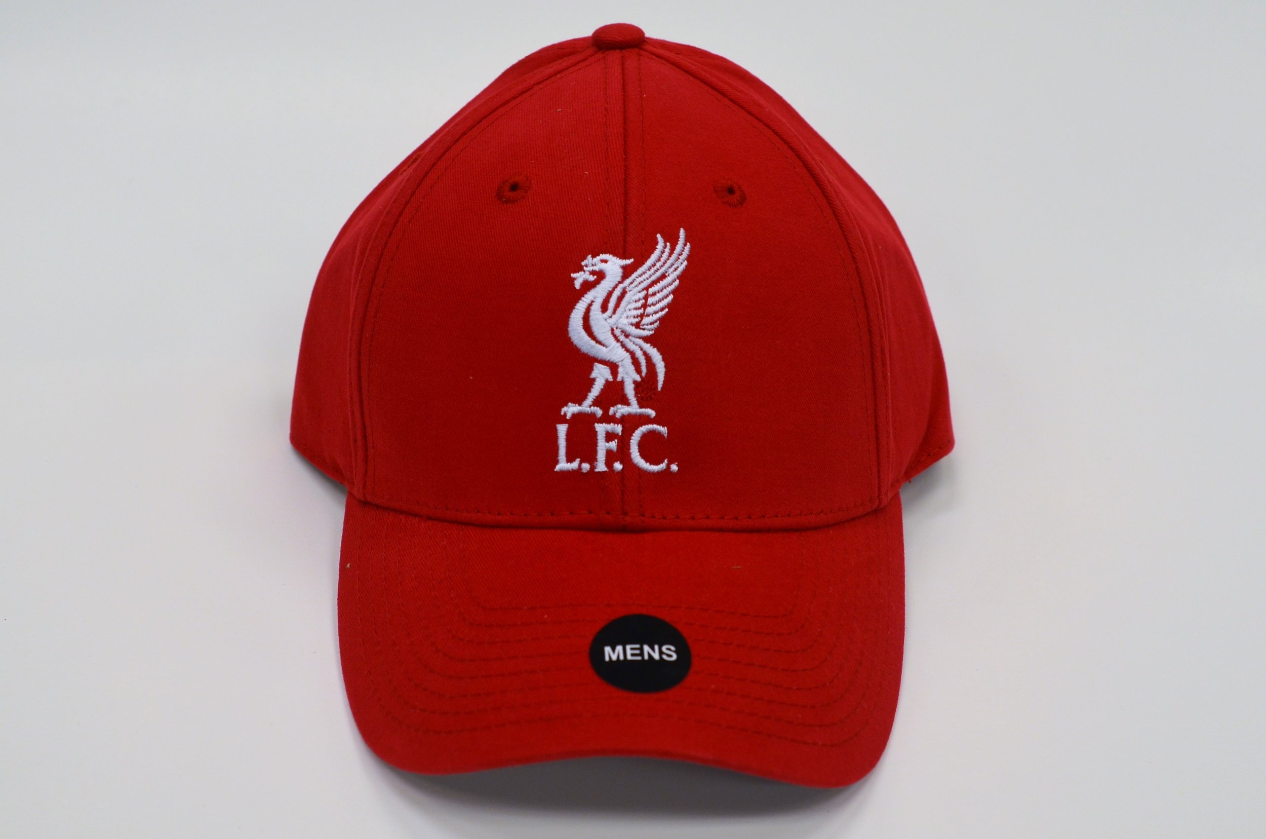Liverpool Hat.jpg