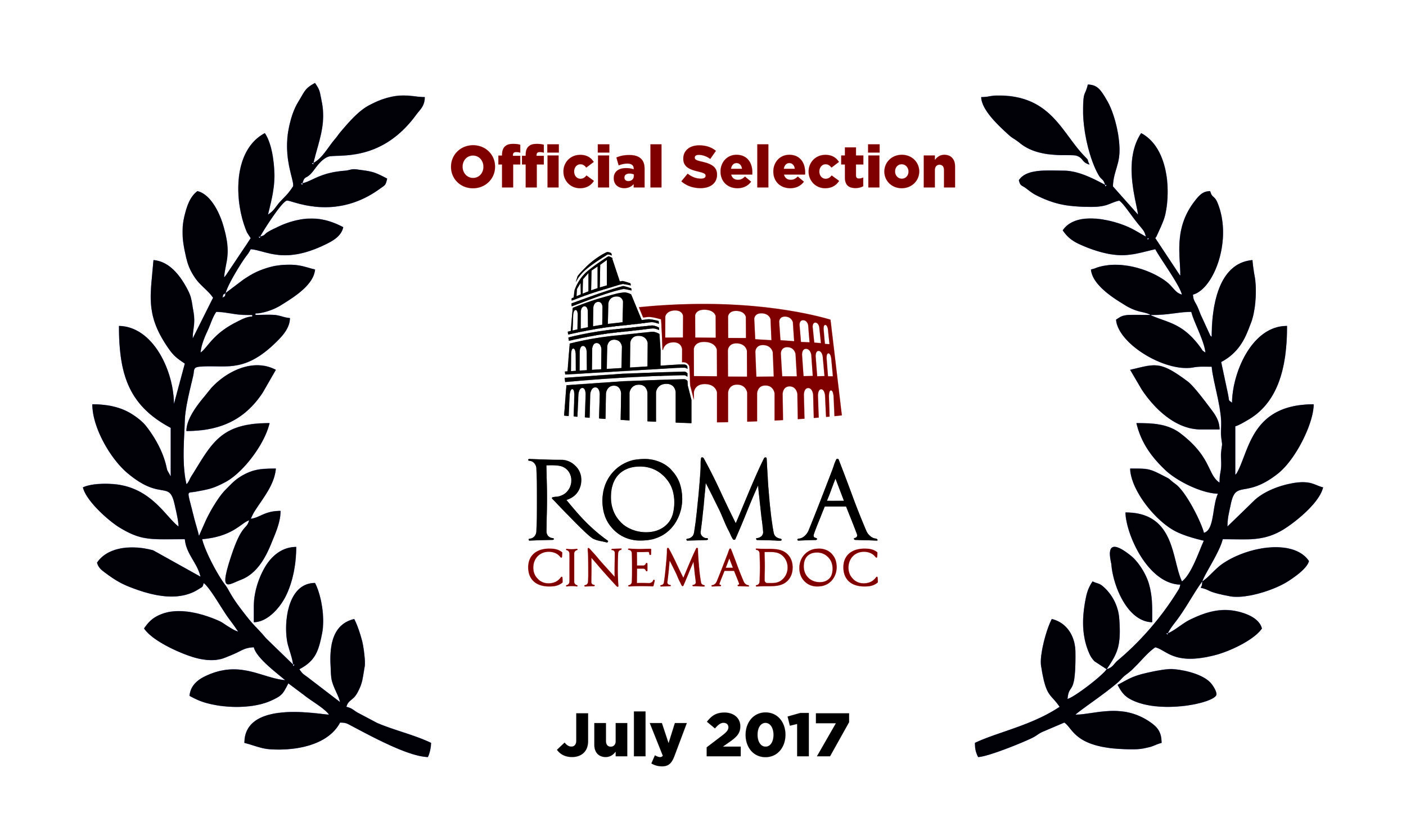 roma-cinemadoc-official-selection-july-2017.jpg