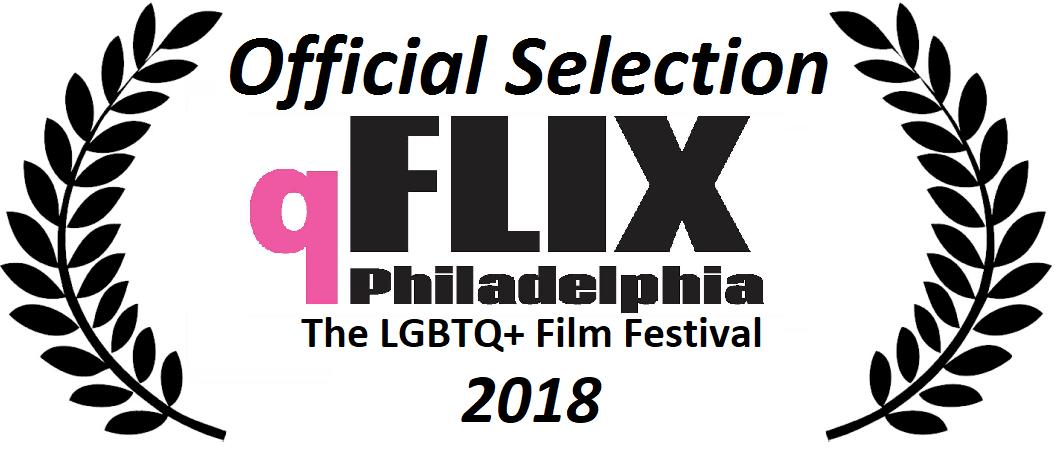 qFLIX Philadelphia 2018 Official Selection.png
