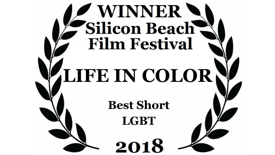 SILICON-BEACH-Film-Festival-2018-Winners-44-laurel.png