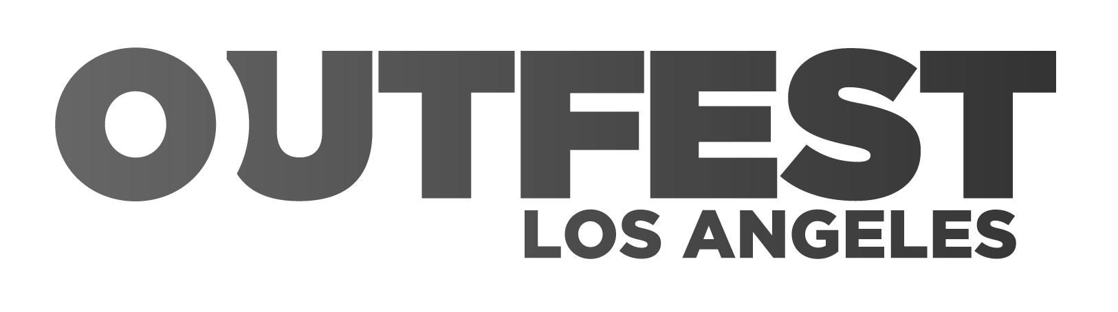 OutfestLogo_Slate.png