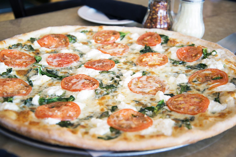 fiore_pizzeria.jpg