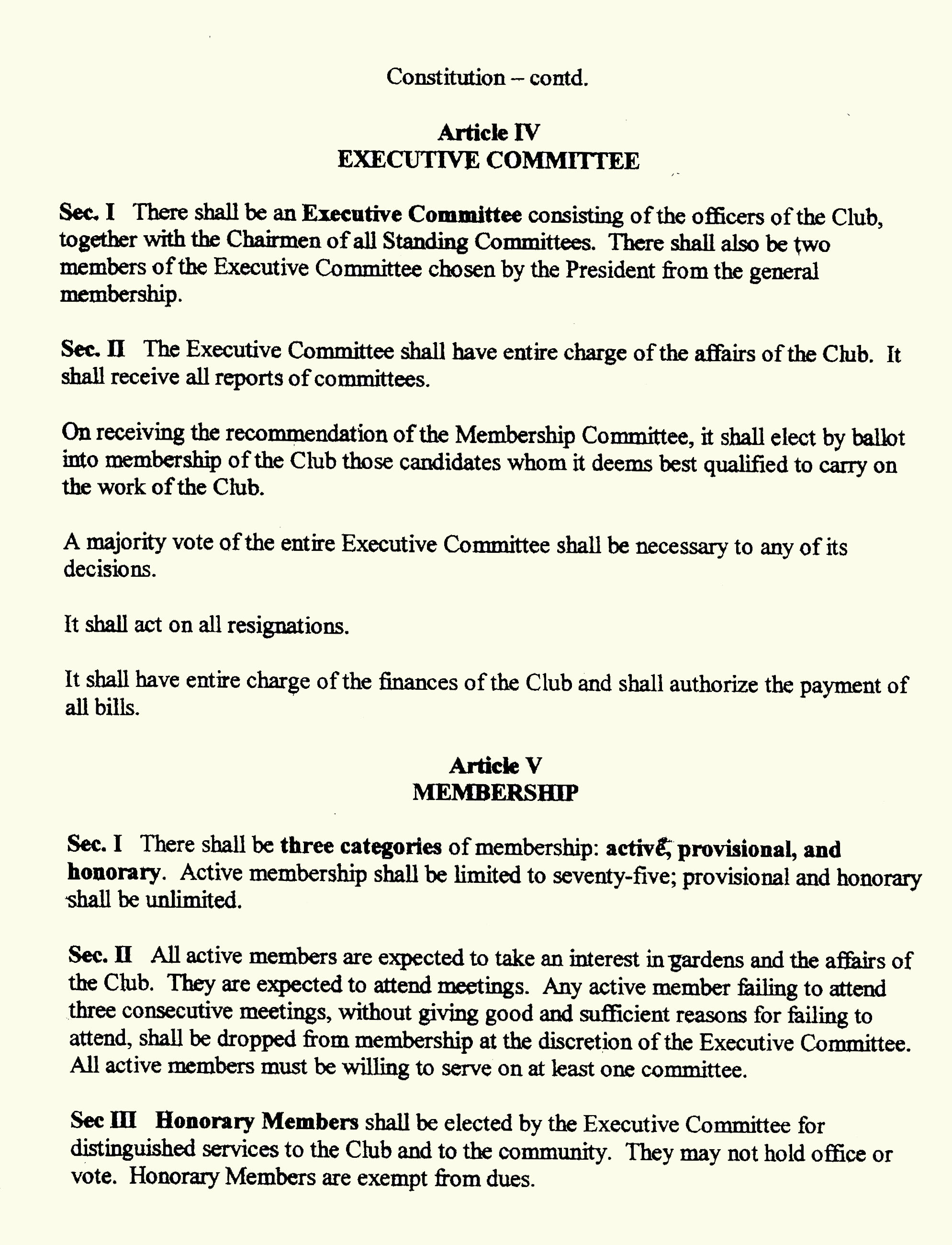 NSGC Constitution003_Page_2.jpg