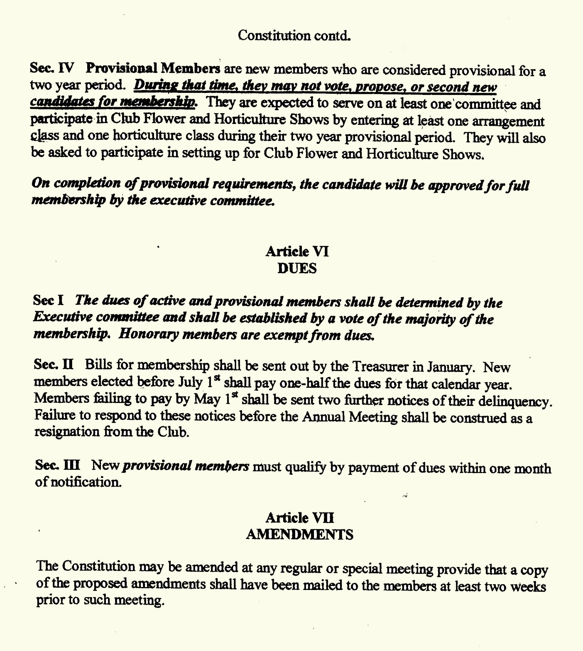 NSGC By-Laws004_Page_3.jpg