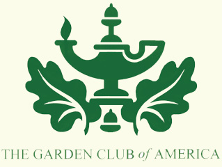 Please click on image to visit The Garden Club of America website.