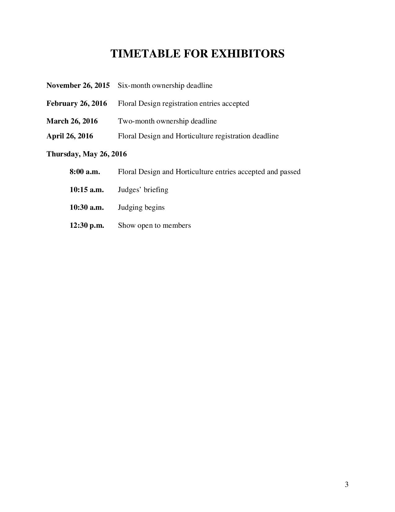 Innovations Flower Show Schedule 2016 3-page-005.jpg