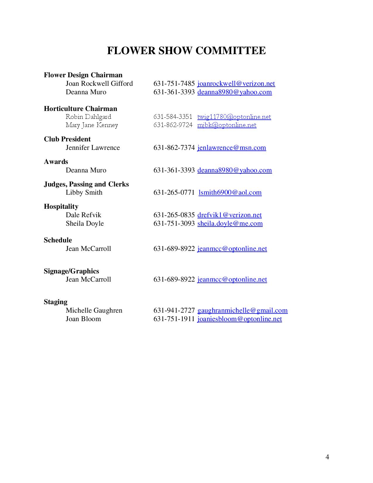 Innovations Flower Show Schedule 2016 3-page-006.jpg