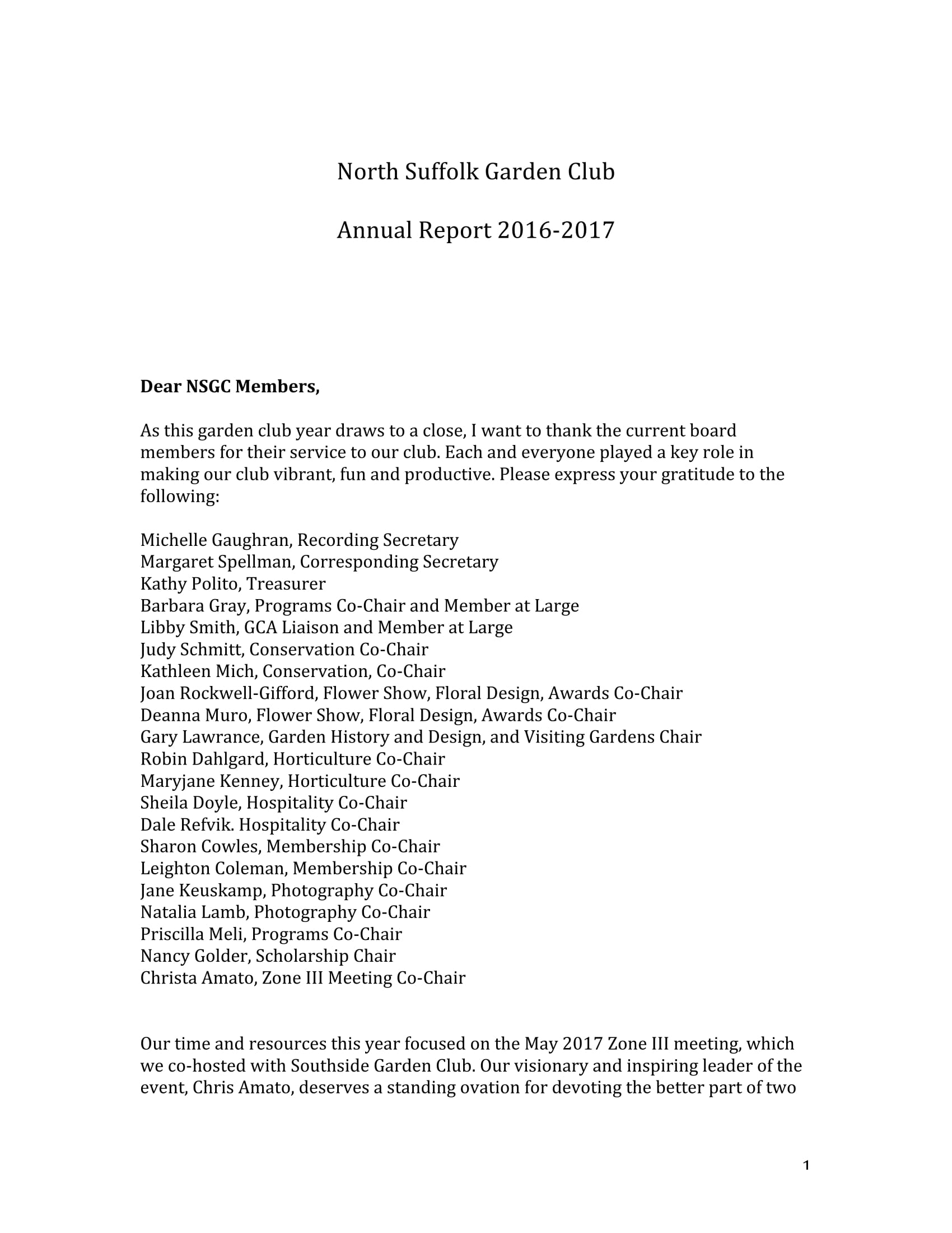 NSGC Annual Report-01.jpg