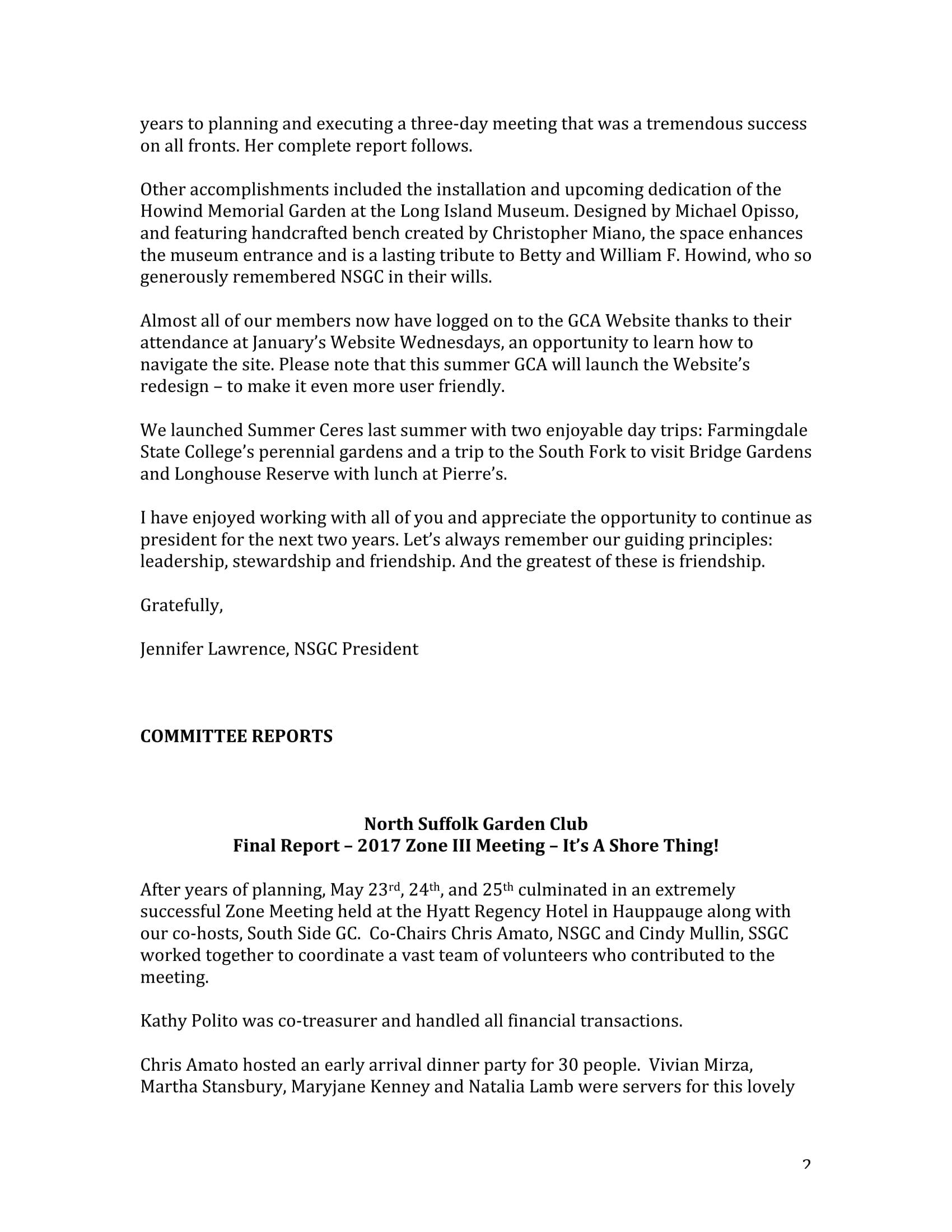 NSGC Annual Report-02.jpg