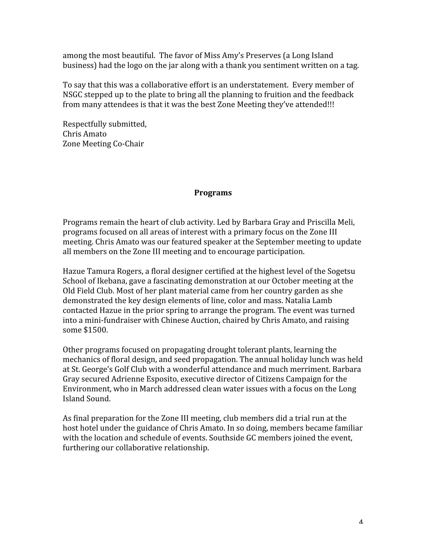 NSGC Annual Report-04.jpg