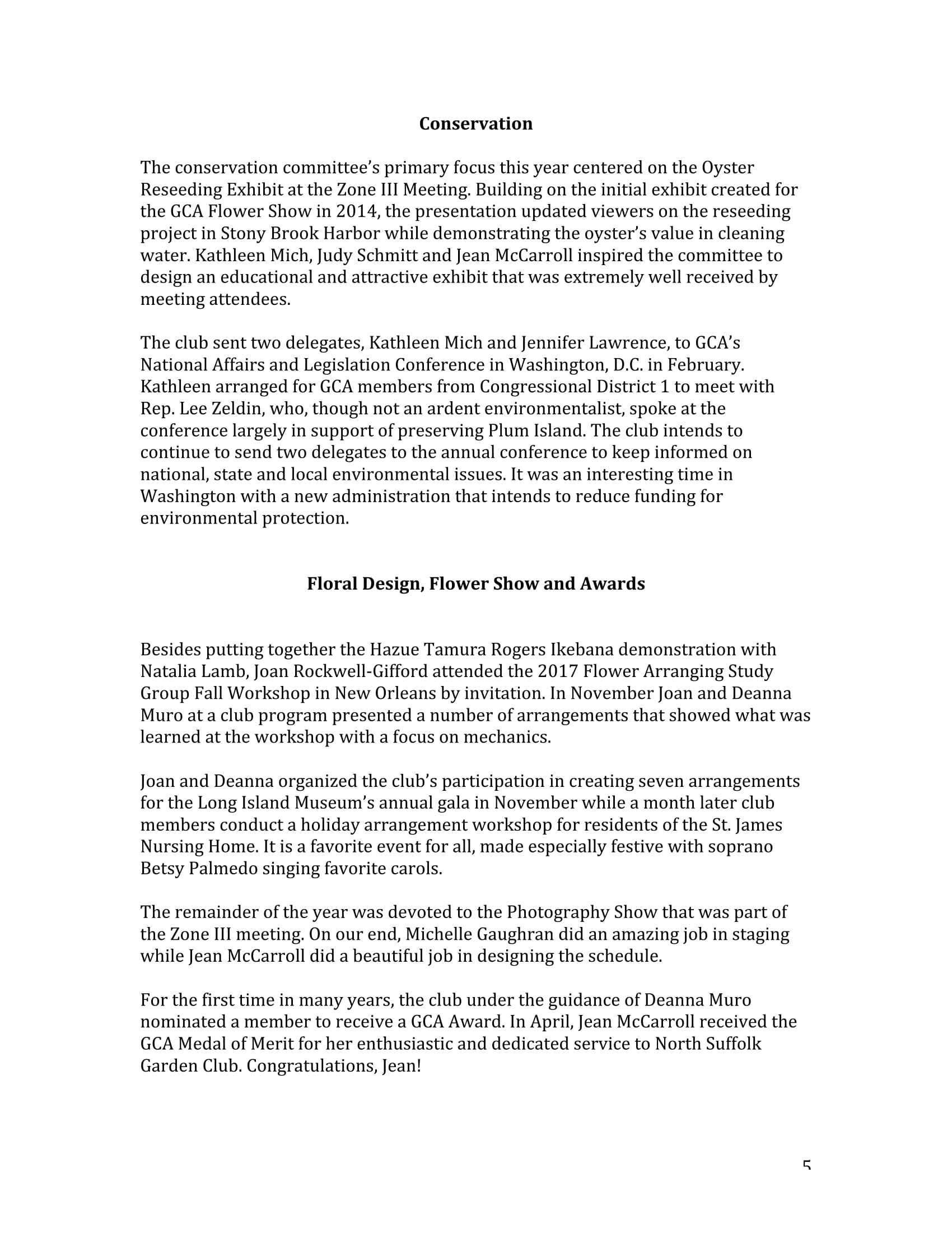 NSGC Annual Report-05.jpg