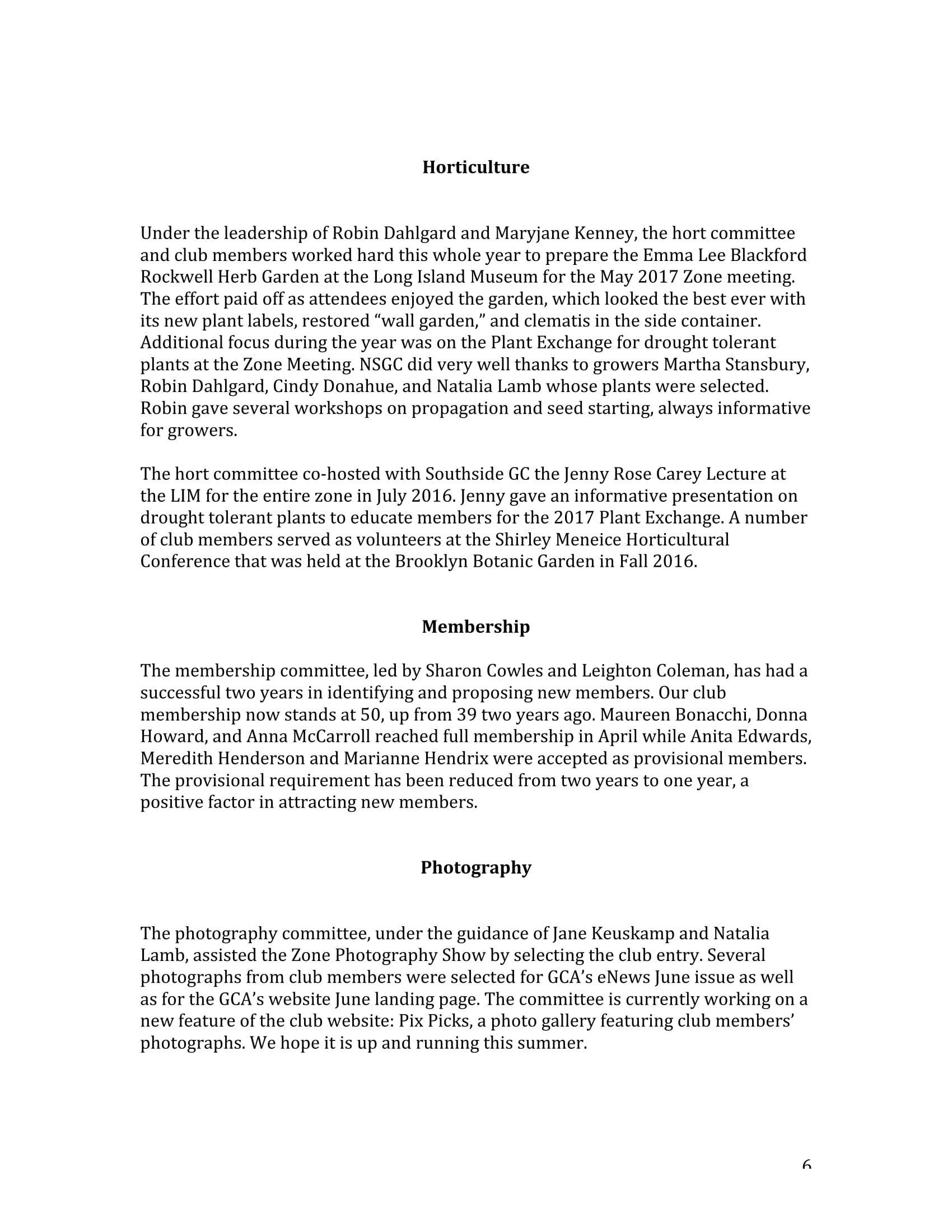 NSGC Annual Report-06.jpg