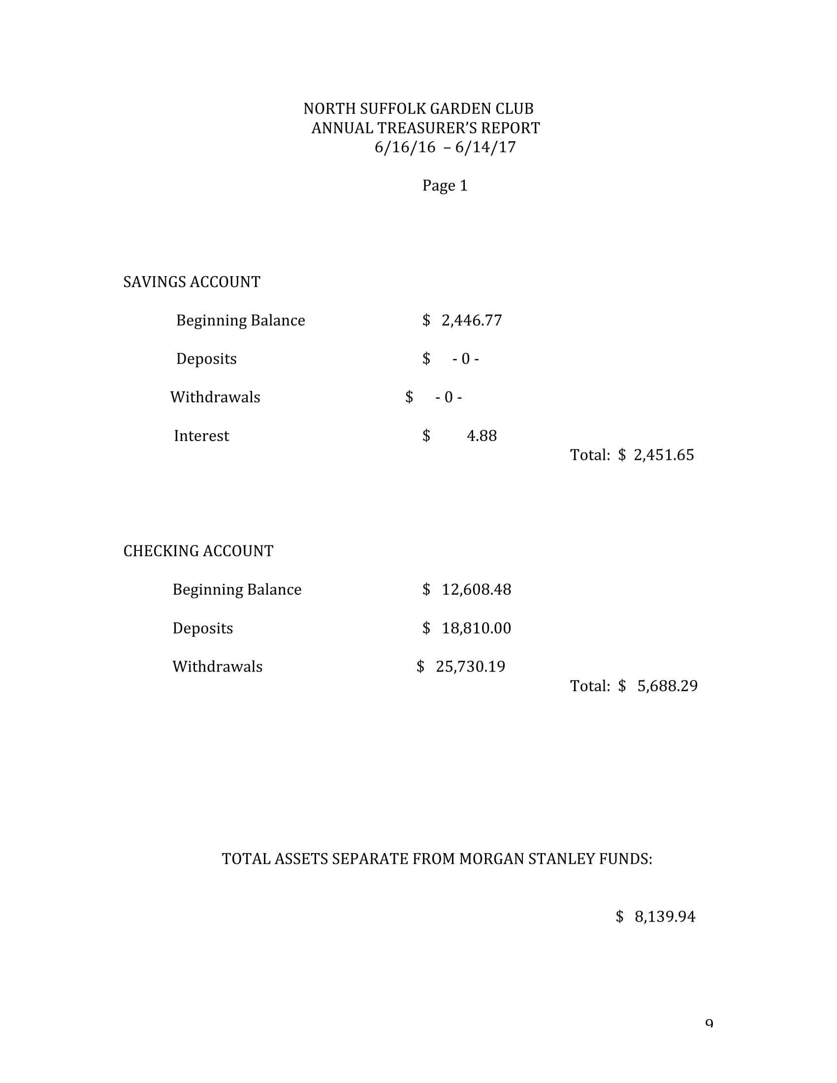 NSGC Annual Report-09.jpg