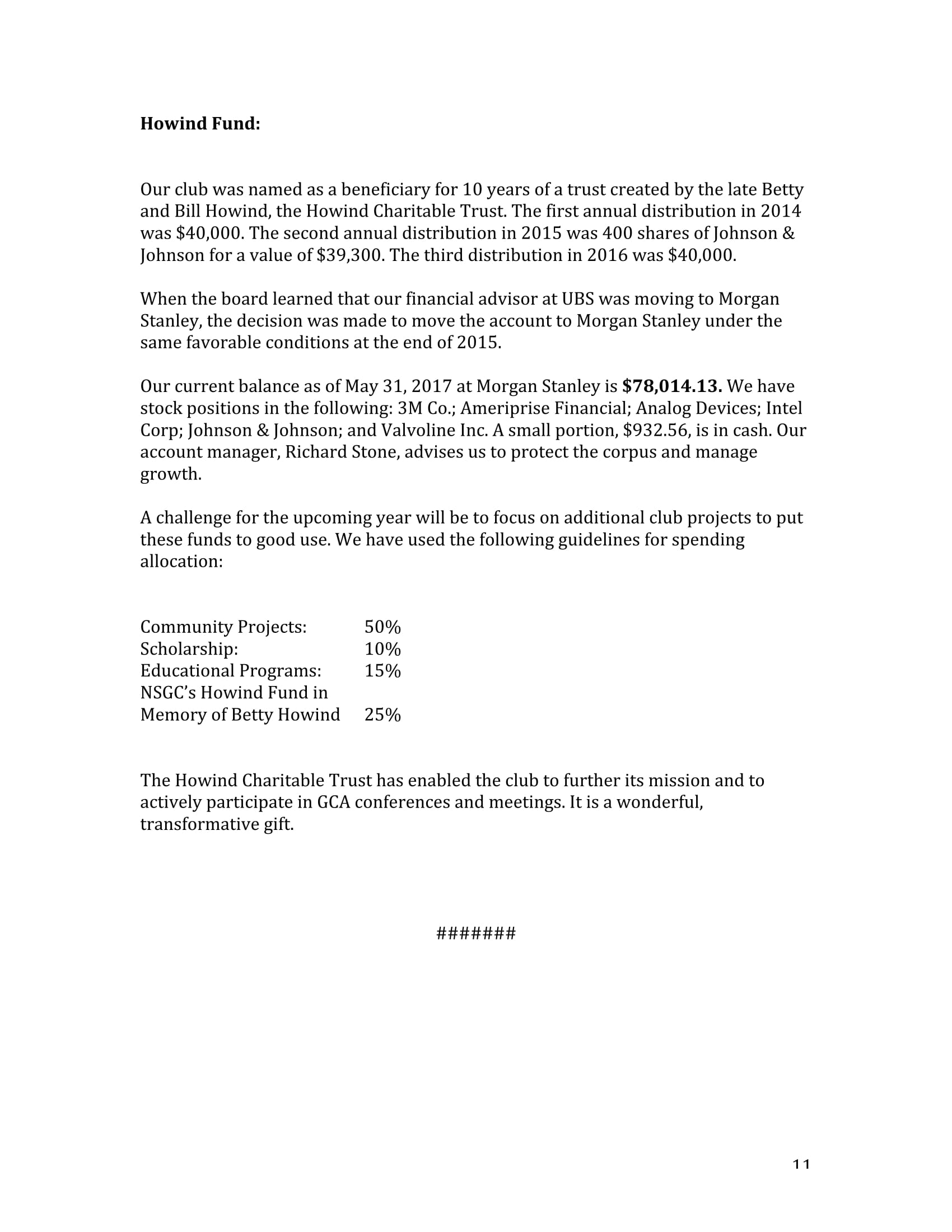 NSGC Annual Report-11.jpg