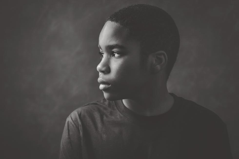lcdavisphotography-senior-boy-decatur-metro-atlanta-georgia21.jpg