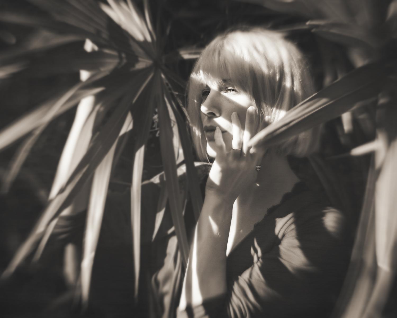 lcdavisphotography-Headshots-decatur-metro-atlanta-georgia-portrait (18 of 19).jpg
