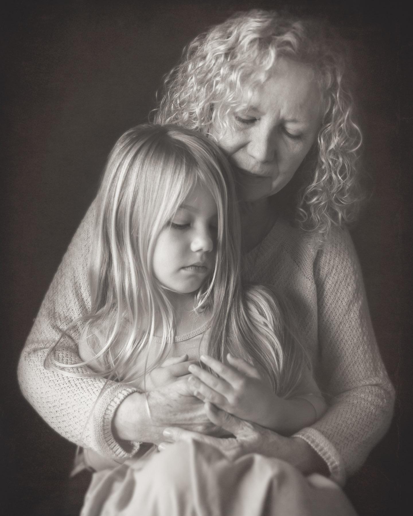 Generations Love (1 of 1).jpg