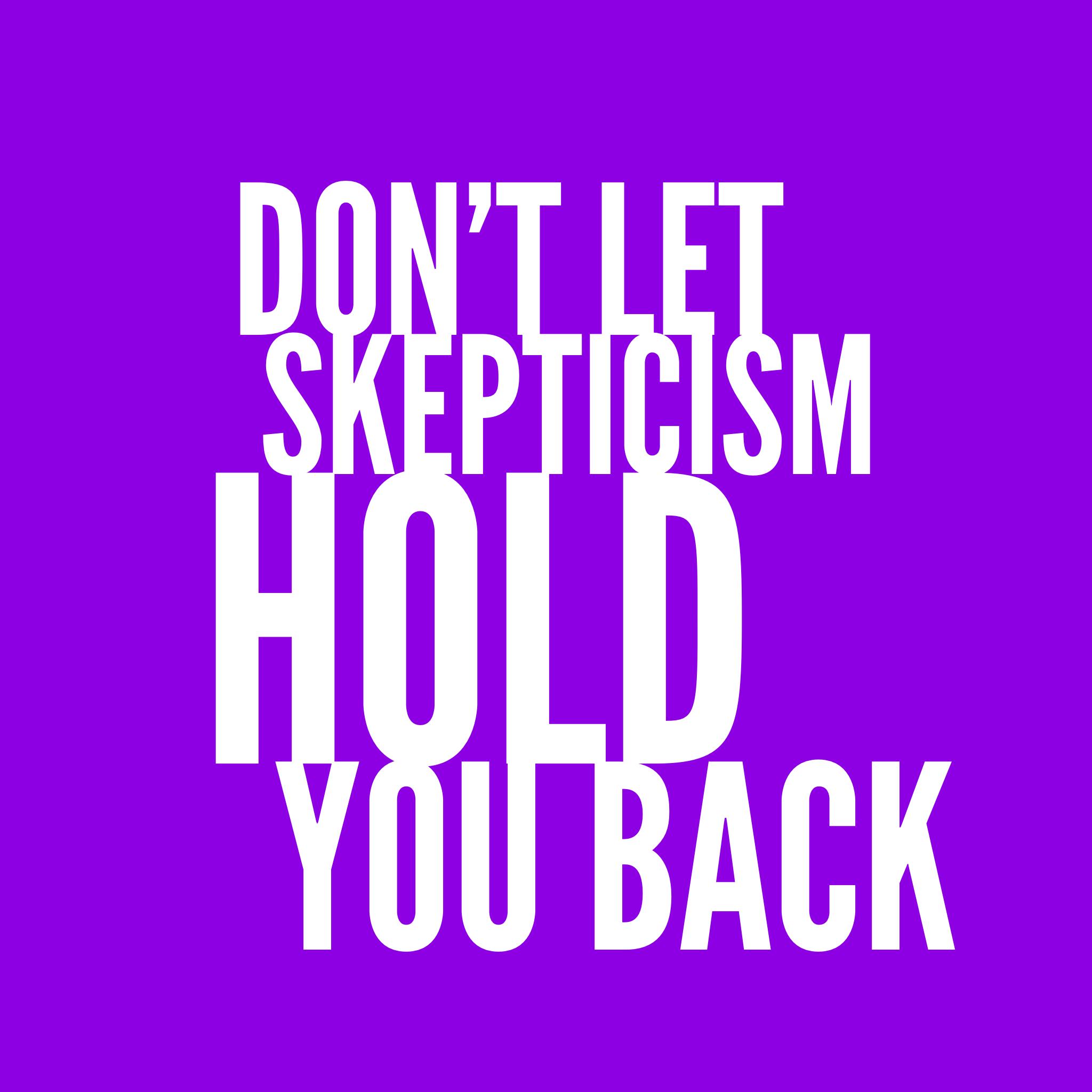 skepticism.PNG