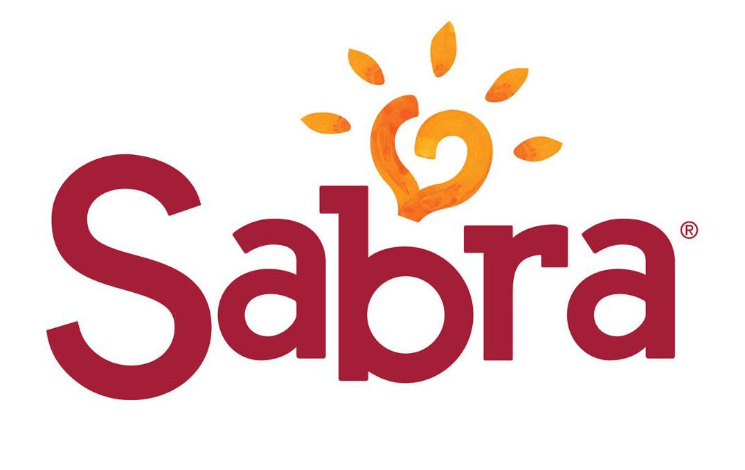 sabra.png