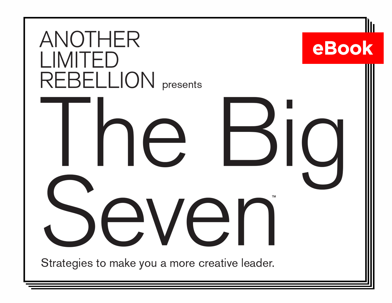 TheBigSeven.png