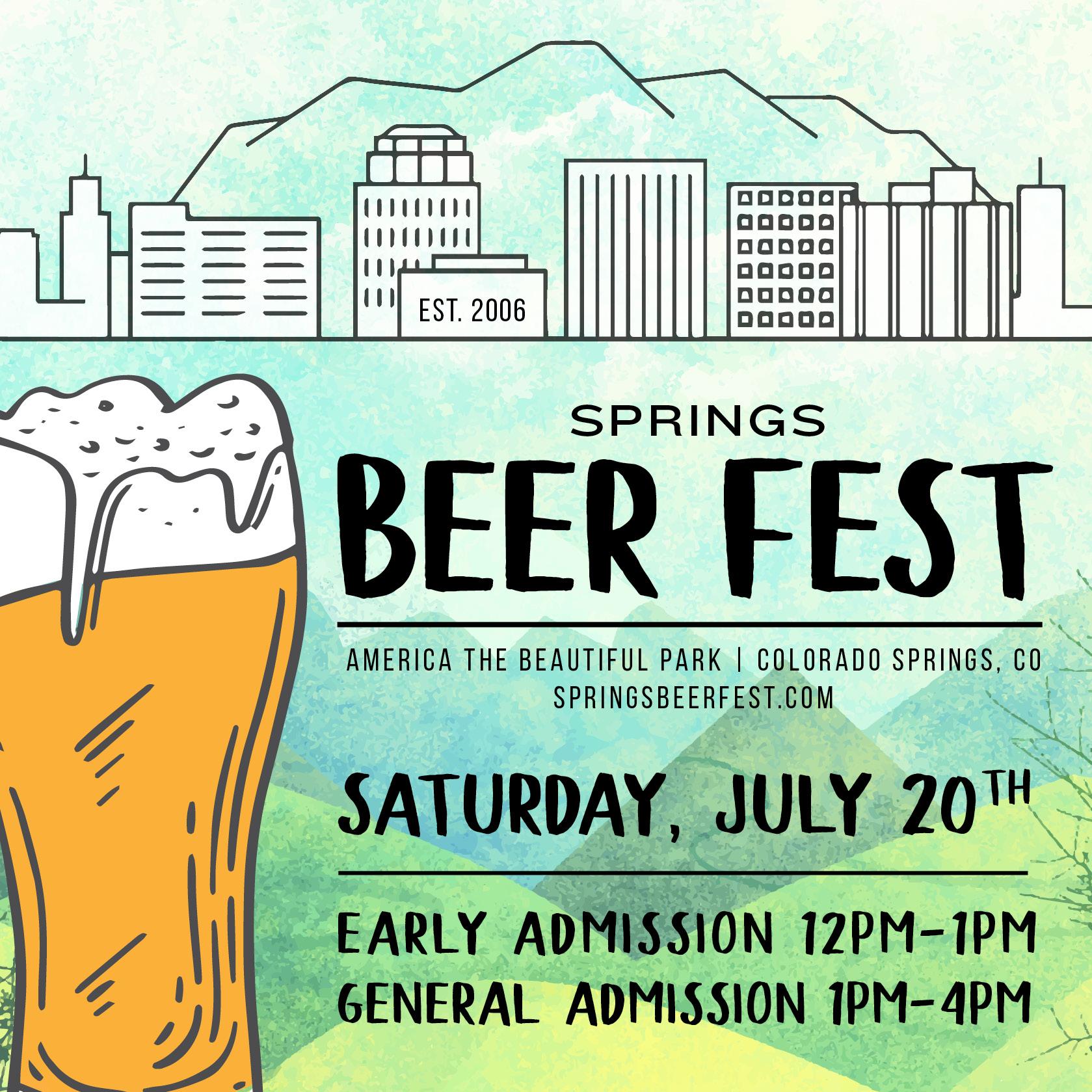 0001 - Springs beer fest FB wall (5).jpg