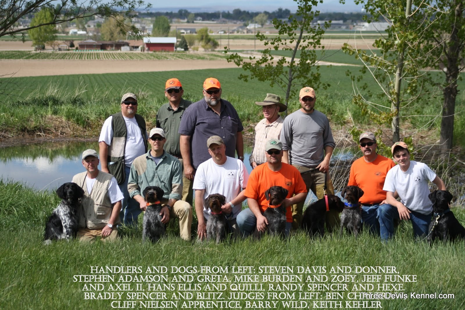 18-Handlers and Judges SRVGDC 5-8-2010.jpg
