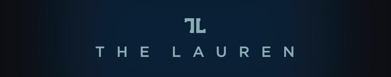 Lauren-images--1788-site.jpg