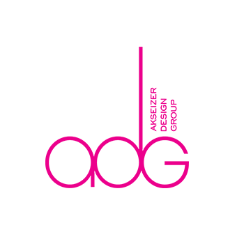 ADG2_Magenta_w.png
