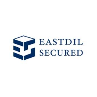 eastdil_w.jpg