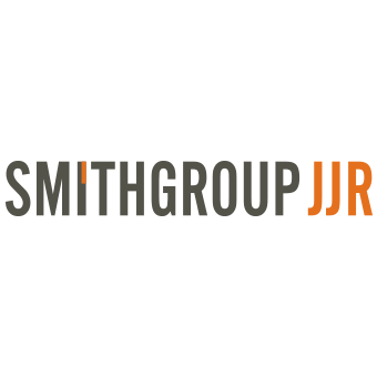 smithgroup_w.png