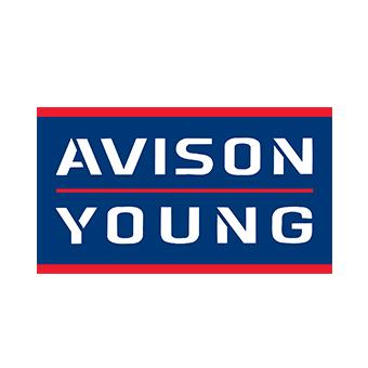 Avision-young.jpg